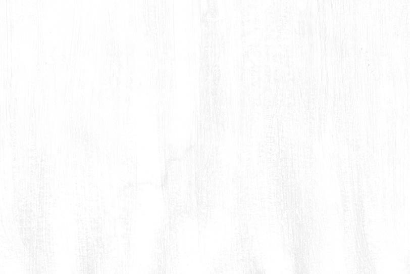 無地の白い壁紙の背景画像