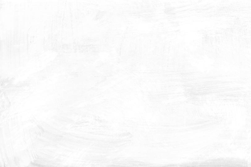 白色の壁紙でクールな写真