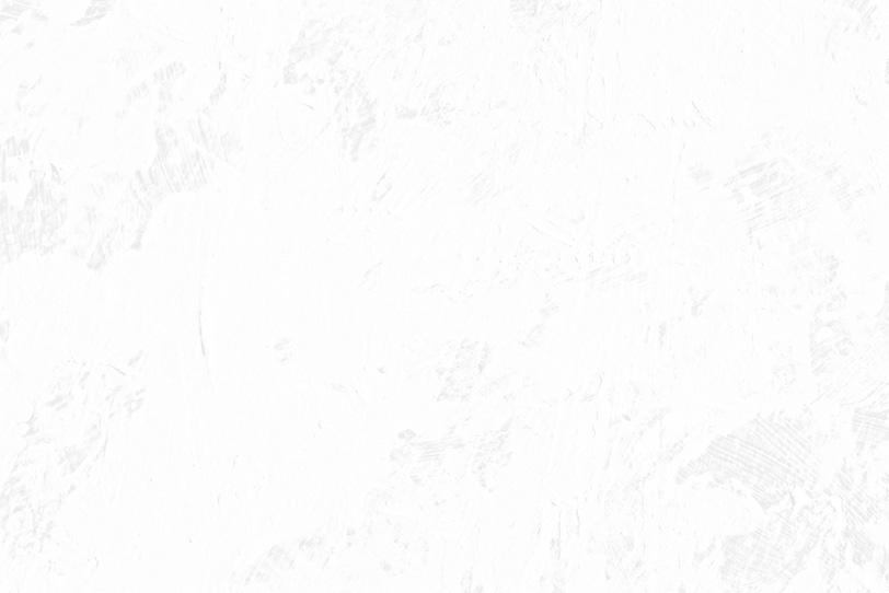 ホワイト壁紙の綺麗な画像