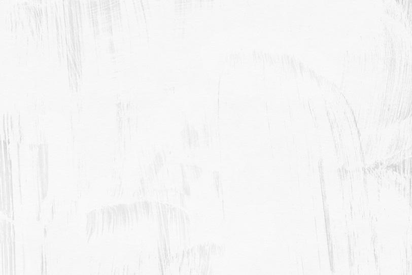 白い無地のテクスチャ壁紙