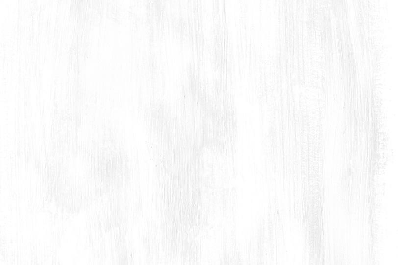 白色の壁紙でキレイな背景