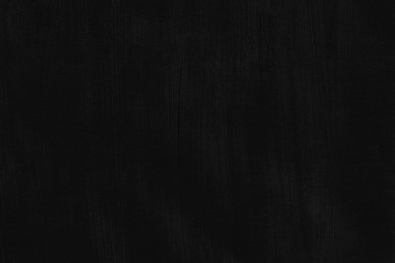 黒い壁紙のカッコイイ背景