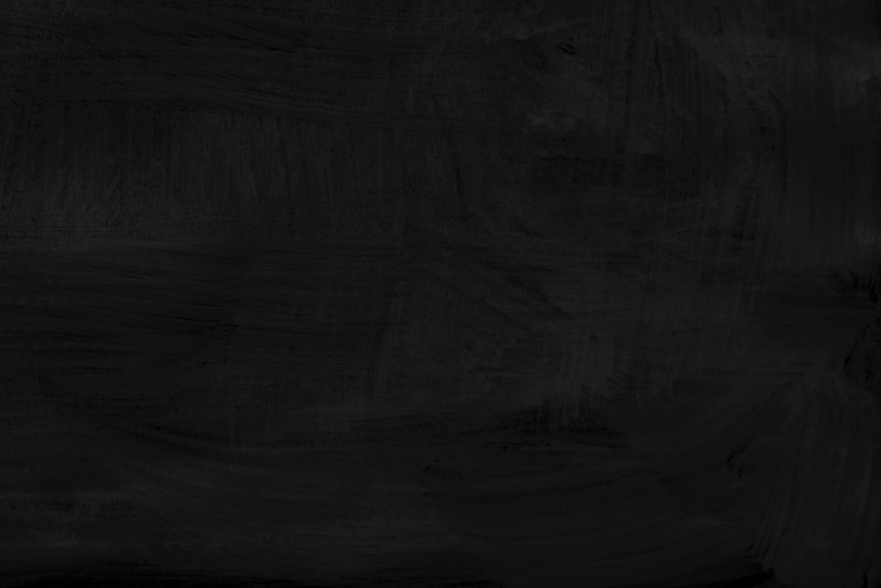 黒の壁紙でオシャレな画像