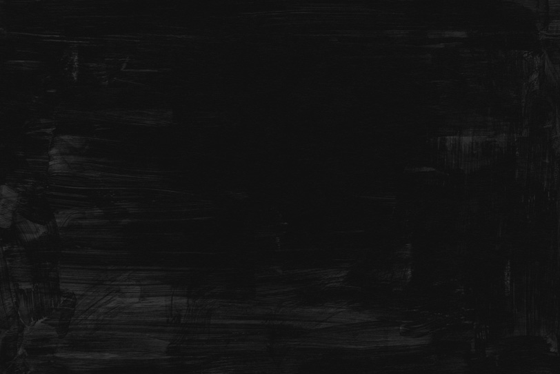 黒い壁紙のシンプルな背景