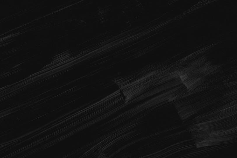 黒色無地のテクスチャ壁紙