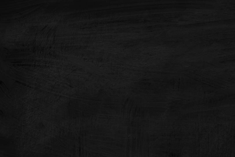 綺麗なブラックの無地壁紙