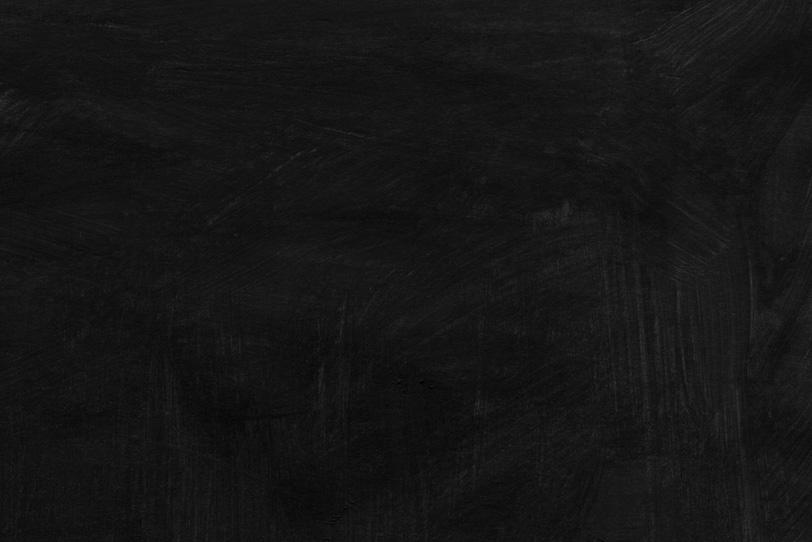 おしゃれな黒色の壁紙背景