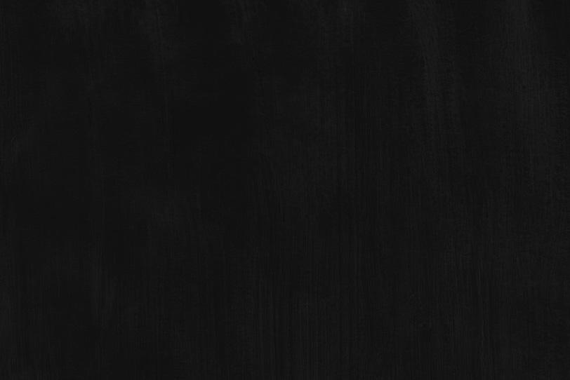 かっこいいブラックペイントの壁紙