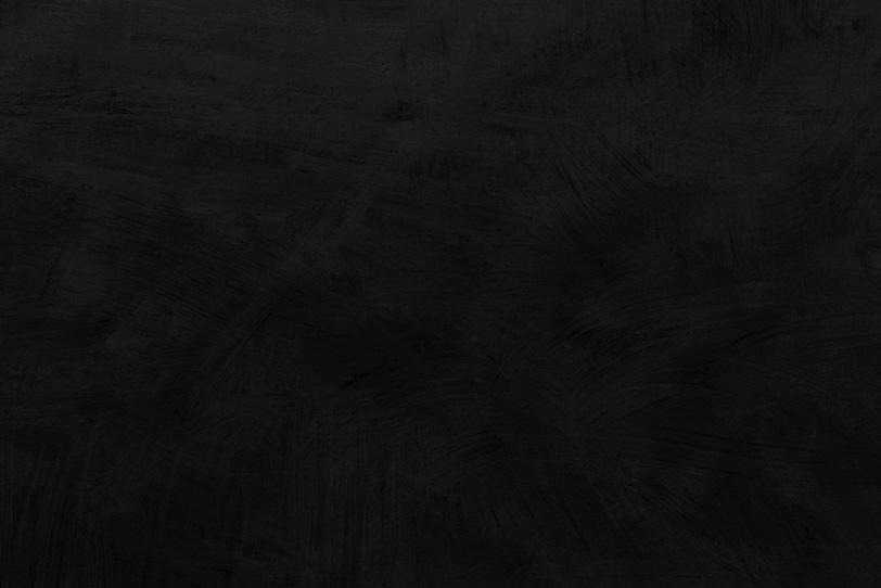 ブラックカラーの壁紙で綺麗な背景