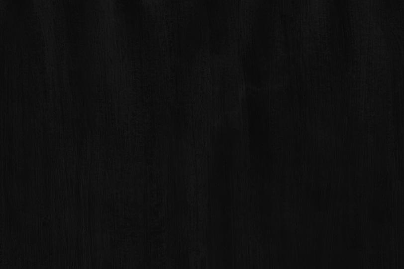 黒壁紙のペイント背景素材