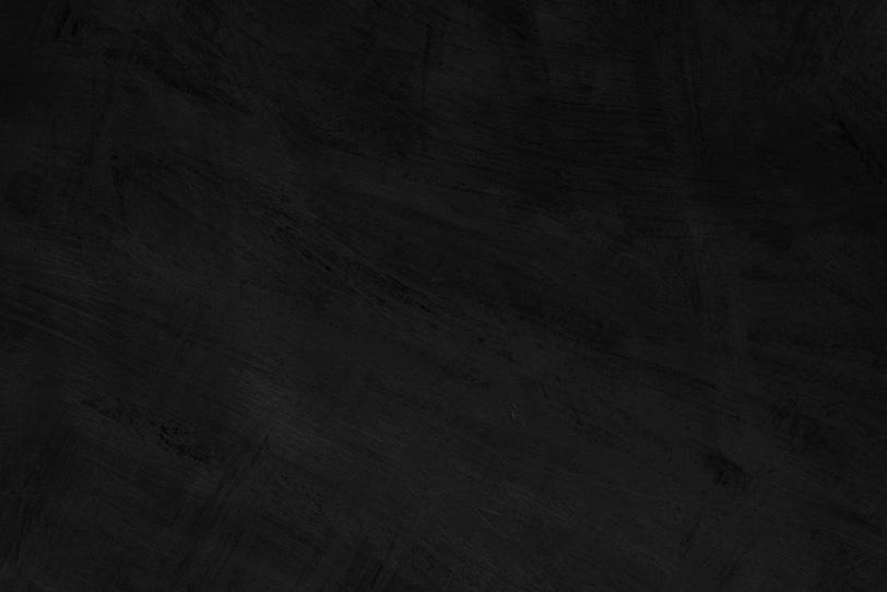 黒のシンプルな無地壁紙