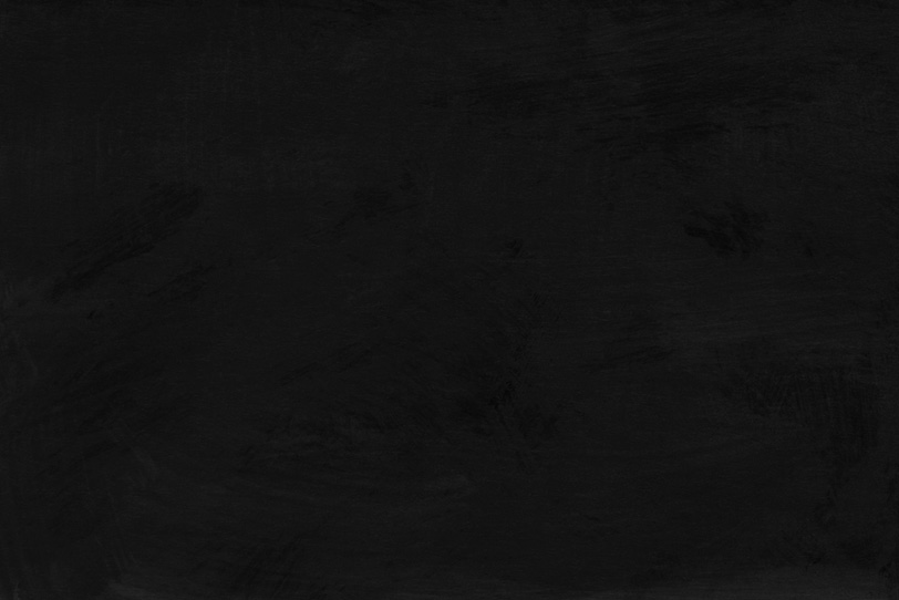 黒のバックグラウンド壁紙