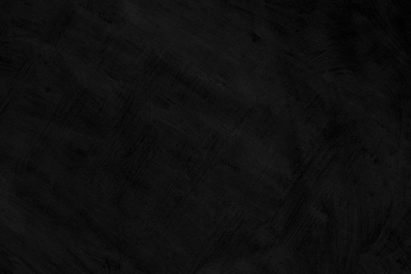 黒無地壁紙のおしゃれな素材