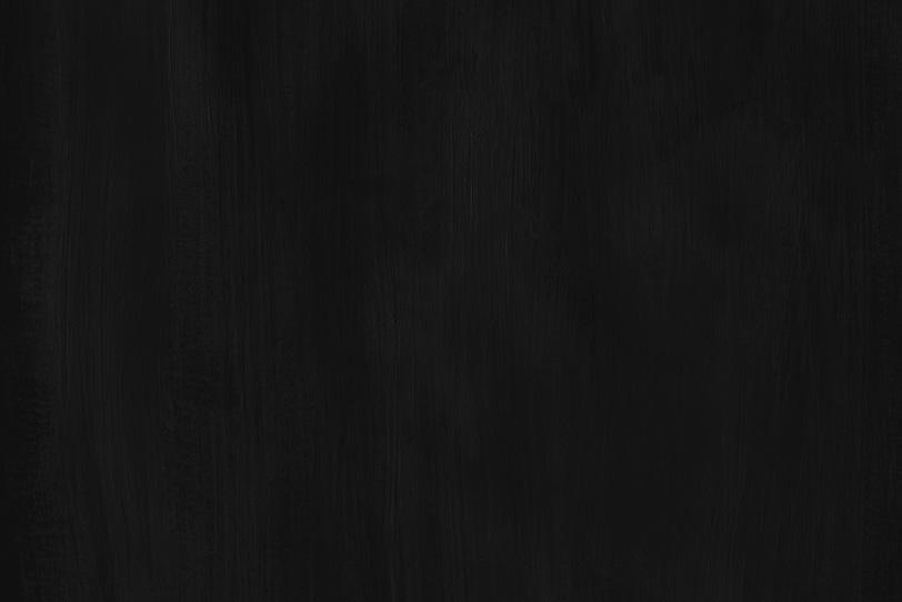 黒色のクールな壁紙背景画像