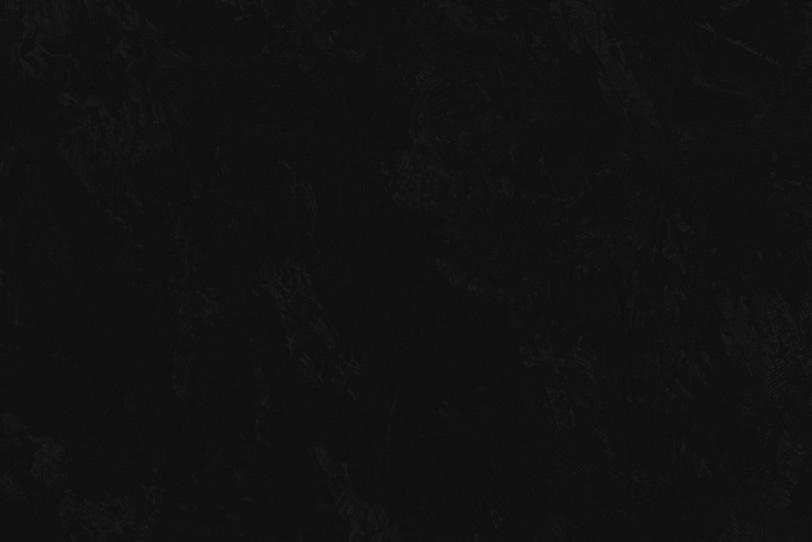 プラックペイントの綺麗な画像