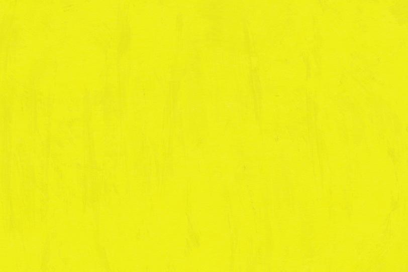 黄色壁紙の可愛らしい画像