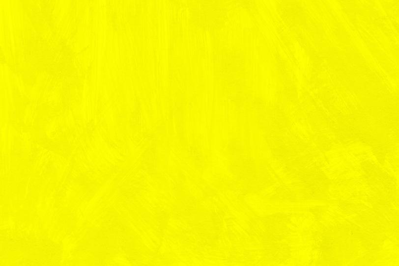 黄色の壁紙のフリー背景画像
