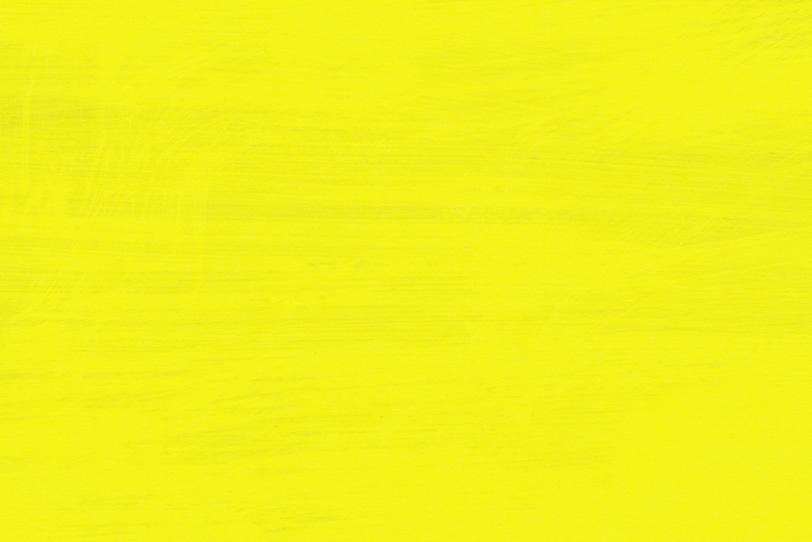 黄色の壁紙バックグラウンド