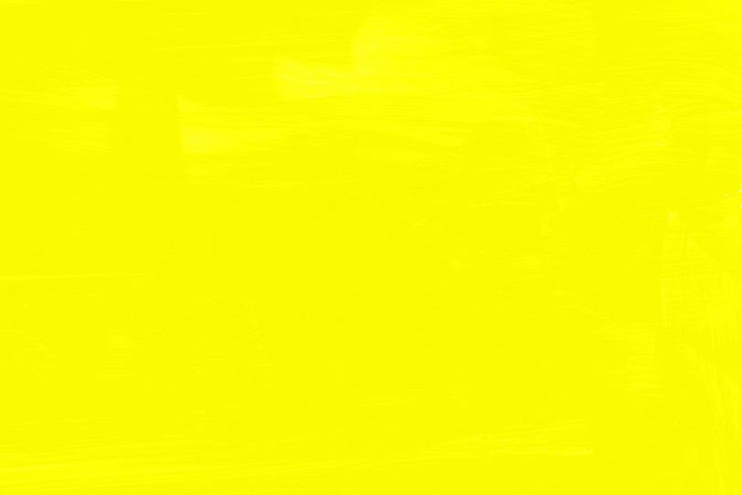 黄色の壁紙でカッコイイ背景