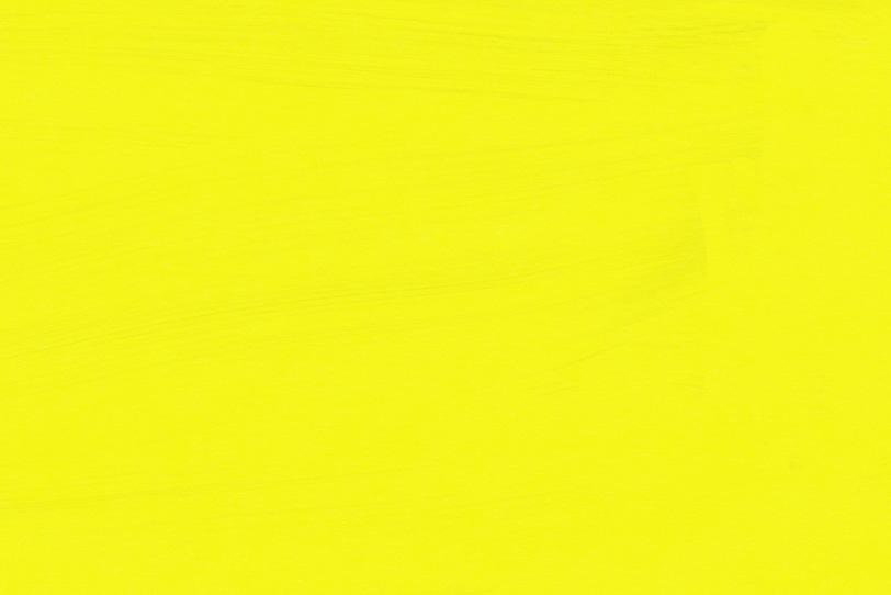 黄色い壁紙のシンプルな背景