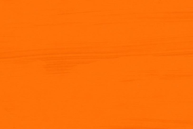 無地壁紙でオレンジ色の可愛い画像
