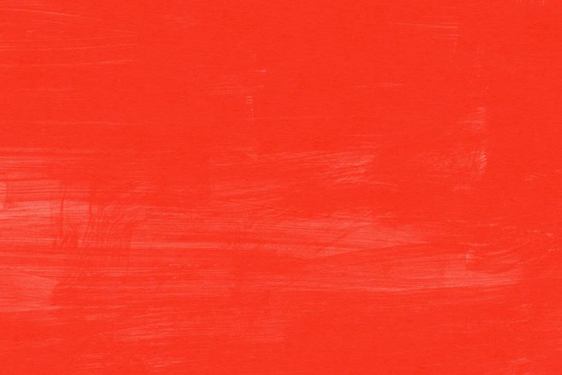 赤色の壁紙でカッコイイ背景