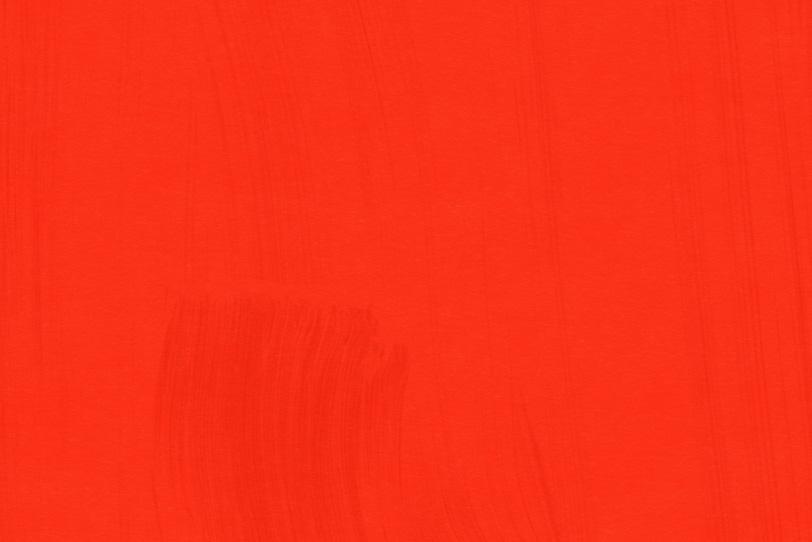 赤の水彩が綺麗な背景壁紙