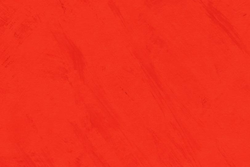赤のペイントバックグラウンド