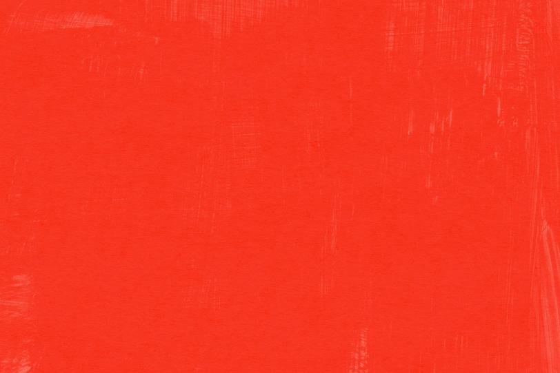 赤色無地のかっこいい壁紙