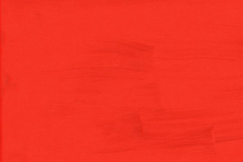 かっこいい赤バックグラウンド