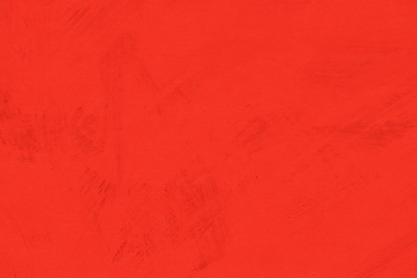 無地で赤色のクールな壁紙画像