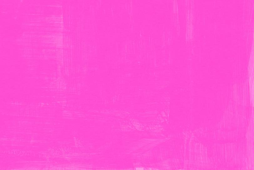 おしゃれなピンク色の壁紙素材