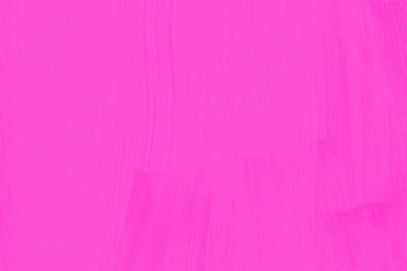 ピンクの可愛い背景の壁紙画像