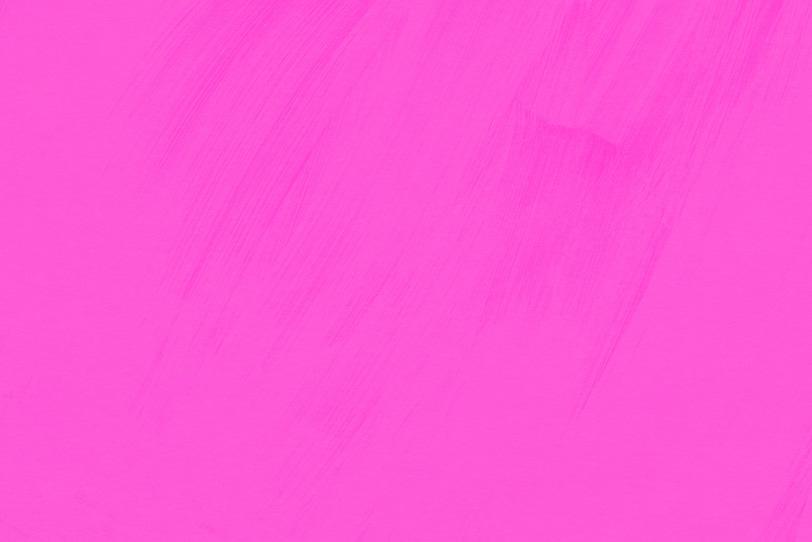 ムラのあるかっこいいピンクの壁紙
