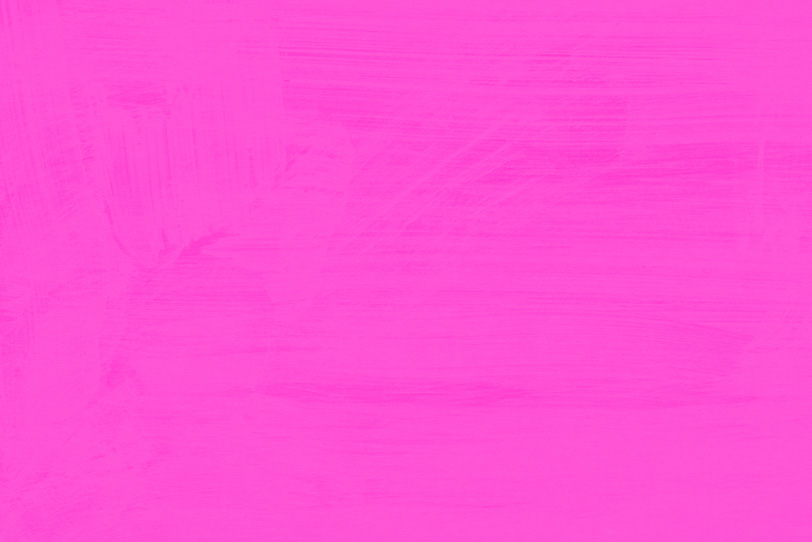 おしゃれなピンクのバックグラウンド