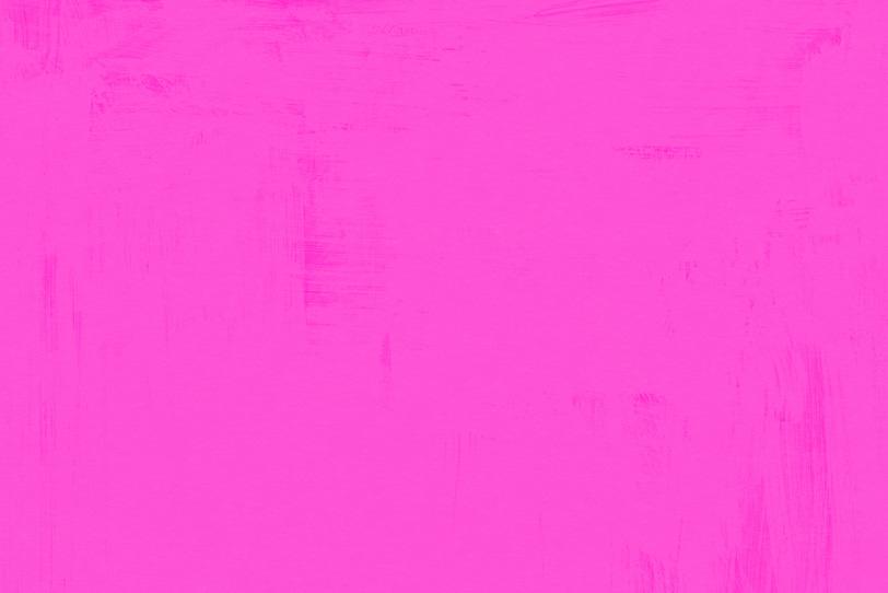 かわいいピンクのカラー壁紙画像