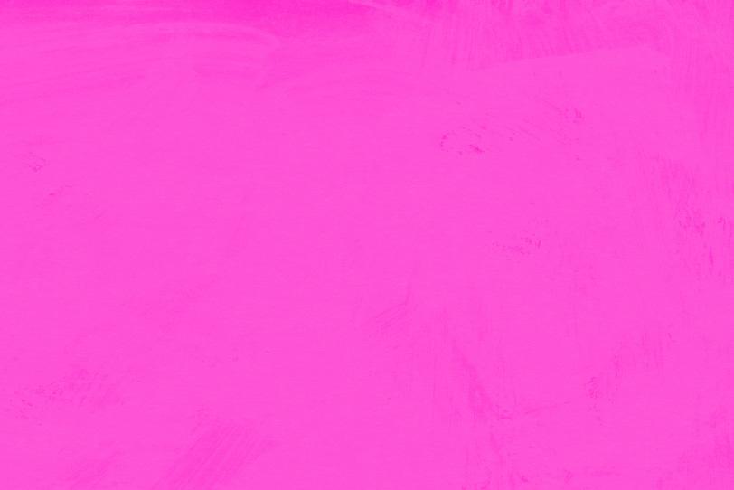 おしゃれなピンクの壁紙画像