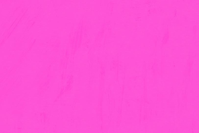 かわいいピンク色のバックグラウンド