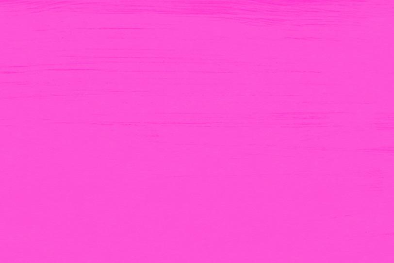 ピンクのかっこいいテクスチャ写真