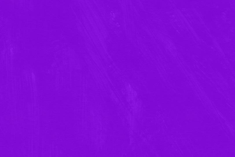 おしゃれな紫のシンプルな壁紙