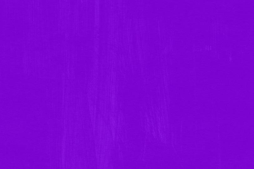 紫色のバックグラウンド