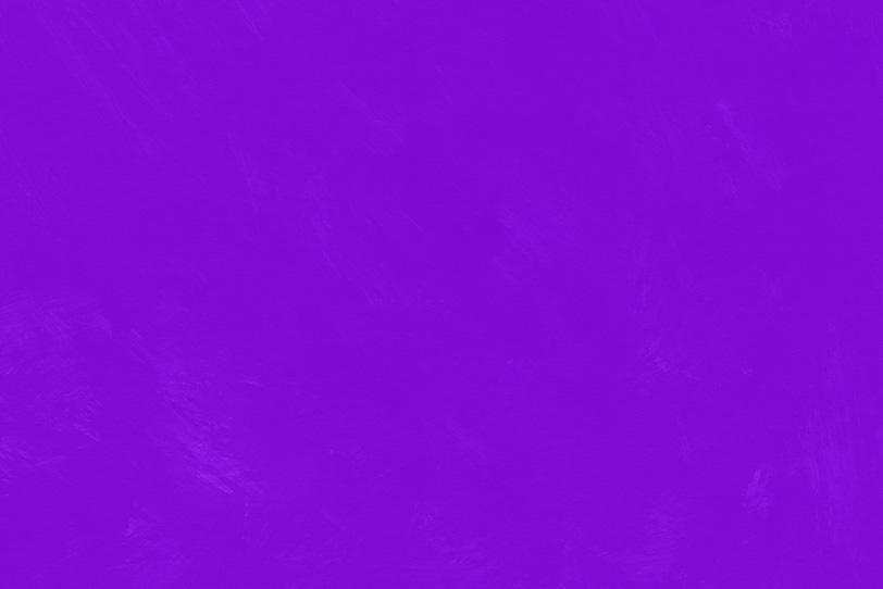 ペイントした紫の可愛い壁紙