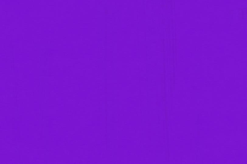 紫色壁紙のテクスチャ画像