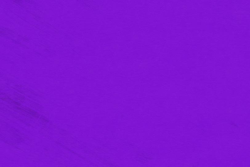 壁紙にペイントした紫色の背景