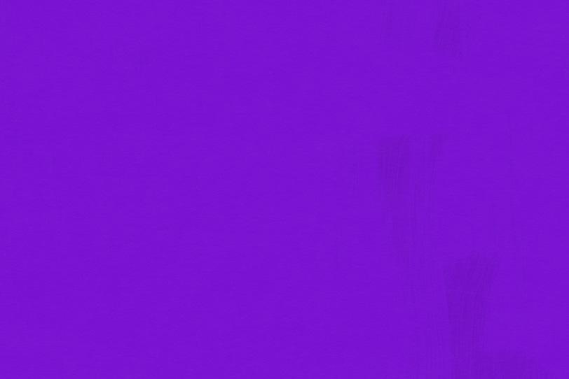 紫色を塗装したテクスチャ素材