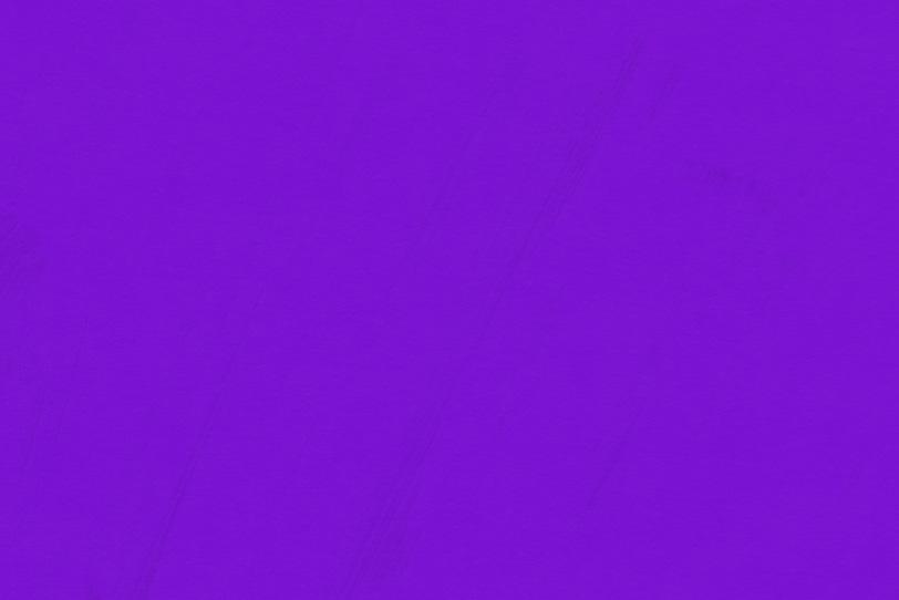 紫色の壁紙でカッコイイ背景