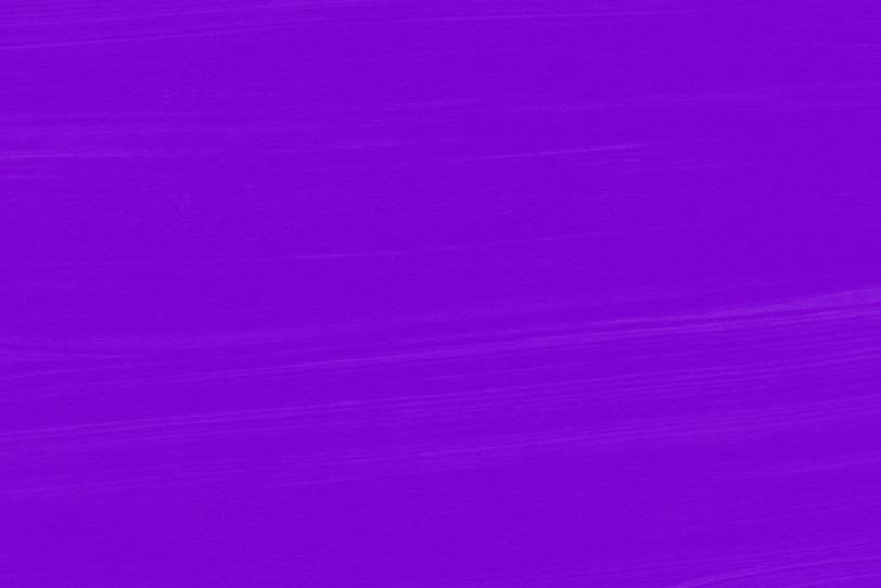 かわいい紫のペイント壁紙画像