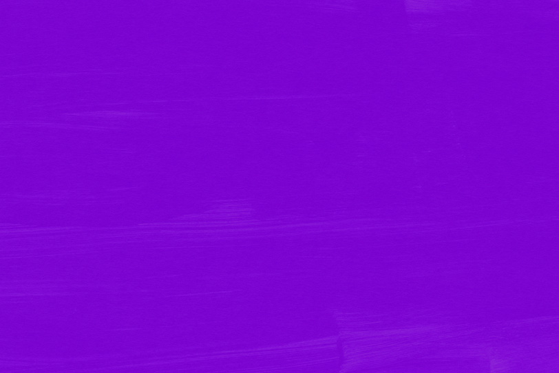 紫のカラー壁紙でクールな写真