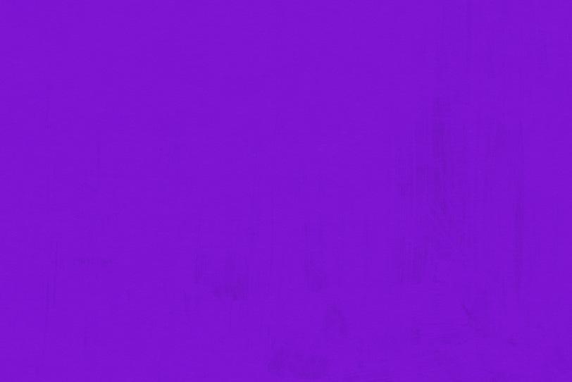 バイオレットカラーの綺麗な壁紙