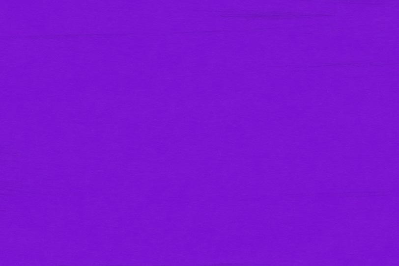 紫色に塗ったカワイイ壁紙